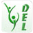 PU Director External Linkages